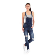 Cheap Monday - Dungaree