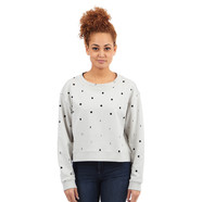 Cheap Monday - Moon Dot Sweater