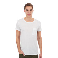 Cheap Monday - Pocket T-Shirt