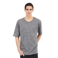 Cheap Monday - Rocky T-Shirt