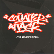 Counter Attack - The Stormbringer