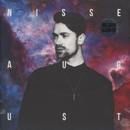 Nisse - August