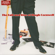 Hugh Cornwell - The Fall And Rise Of Hugh Cornwell Remastered