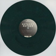 Anthony Rother - Koridium / Mosel 45