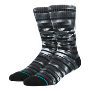 Stance - Chief Rocka Socks