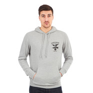 Obey - Search & Destroy Pullover Hoodie