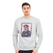 Obey - Officer Sprinkles Sweater