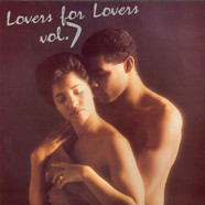 V.A. - Lovers For Lovers Vol. 7