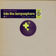 V.A. - Into The Temposphere