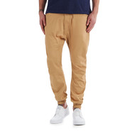 Publish Brand - Kelson Pants