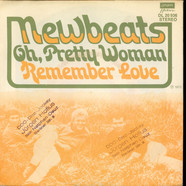 Newbeats, The - Oh, Pretty Woman