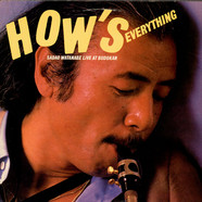 Sadao Watanabe - How's Everything