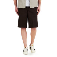 "Dickies - 13"" Multi Pocket Work Shorts"