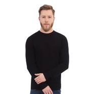 Dickies - Myrtle Grove Knit Sweater