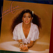 Irene Cara - Anyone Can See