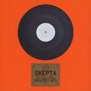 Skepta - Greatest Hits