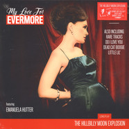 Hillbilly Moon Explosion, The - My Love For Everymore