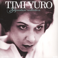 Timi Yuro - Signature Collection