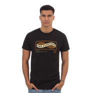 Foo Fighters - Sonic Highway T-Shirt