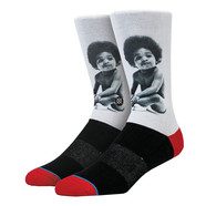 Stance - Ready To Die Socks