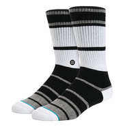 Stance - Lowell 2 Socks