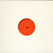 V.A. - House Grooves Volume Two