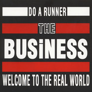 Business - Do A Runner