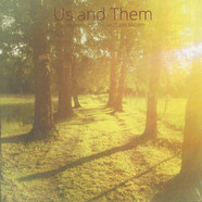 Us & Them - Summer Green And Autumn Brown