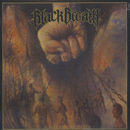 Black Breath - Slaves Beyond Death