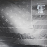 White Boiz (Krondon & Shafiq Husayn of Sa-Ra Creative Partners) - Neighborhood Wonderful