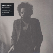 Destroyer - Poison Season Black Vinyl Edition