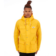 Penfield - Vassan Mountain Parka