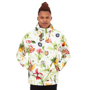 Penfield - Pac Jac Packable Printed Jacket