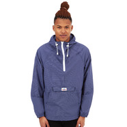 Penfield - Pac Jac Packable Ripstop Jacket