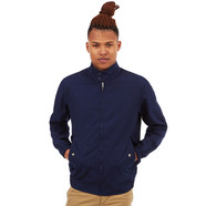 Penfield - Seaford Jacket