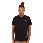 Penfield - Nita T-Shirt