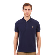 Penfield - Carmel Polo Shirt
