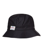 Penfield - Baker Weatherproof Bucket Hat