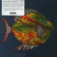 Michael Chapman - Fish