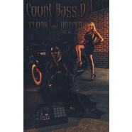 Count Bass D - Cloak And Dapper