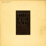 Band, The - The Last Waltz