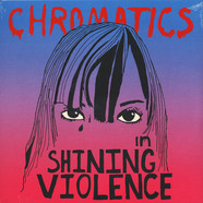 Chromatics - In The City II