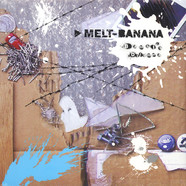 Melt Banana - Bambi's Dilemma