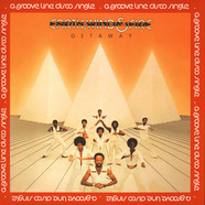 Earth, Wind & Fire - Getaway (Special Disco Version)