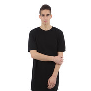Iriedaily - Side Zip T-Shirt