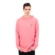 Akomplice - Akman Light-Weight Surf Hoodie