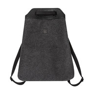 Ucon Acrobatics - Calina Backpack