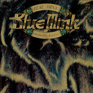 Blue Mink - Real Mink