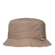 Barbour - Reversible Packable Hat