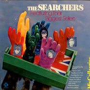 Searchers, The - Hit Collection
